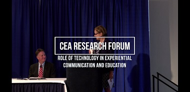 Role of Technology in Experiential Communication and Education