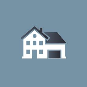 Home (dwelling) -